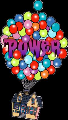 powerupwomen powerup girlpower freetoedit