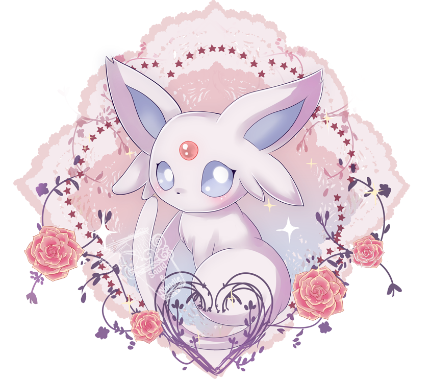 #kawaii #flowers #heart #pink #purple #japanese #freetouse #freetoedit #remixit #remixme #pokemon #stars#freetoedit