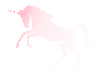 #unicorn #transparent #pink #ombre #kawaii #cute #freetoedit #freetouse #remixit #remixme #tumblr#freetoedit