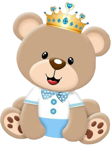 amor love osito principe rey baby babybear andrew flower clipart for dividers flower cliparts free download
