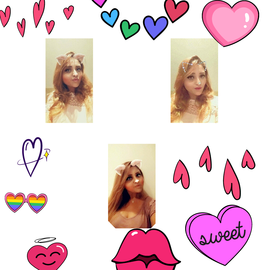 #love ❤