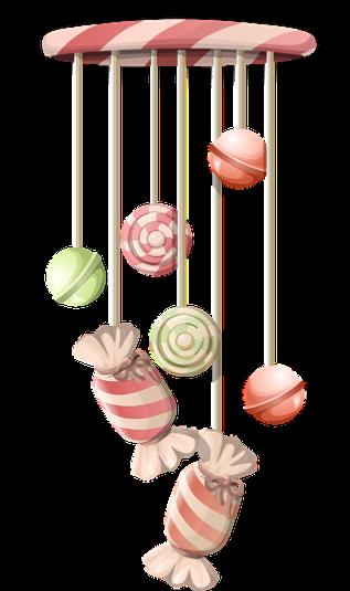 #MyCandy #candy #food #dessert #lollipop #baby #cute