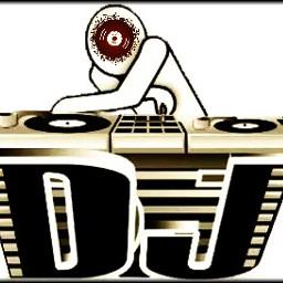 freetoedit djrebb music dreamjob