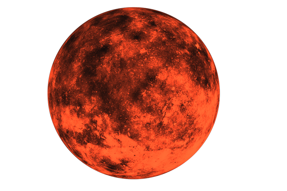 red moon 2019 effects - photo #23