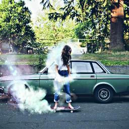 hipster hipsterlove smoke glitter glittersmoke freetoedit