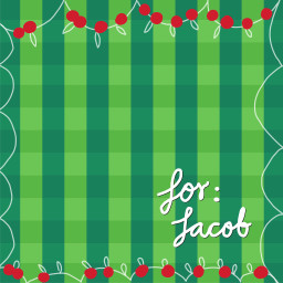freetoedit cardsforjacob background christmas forjacob