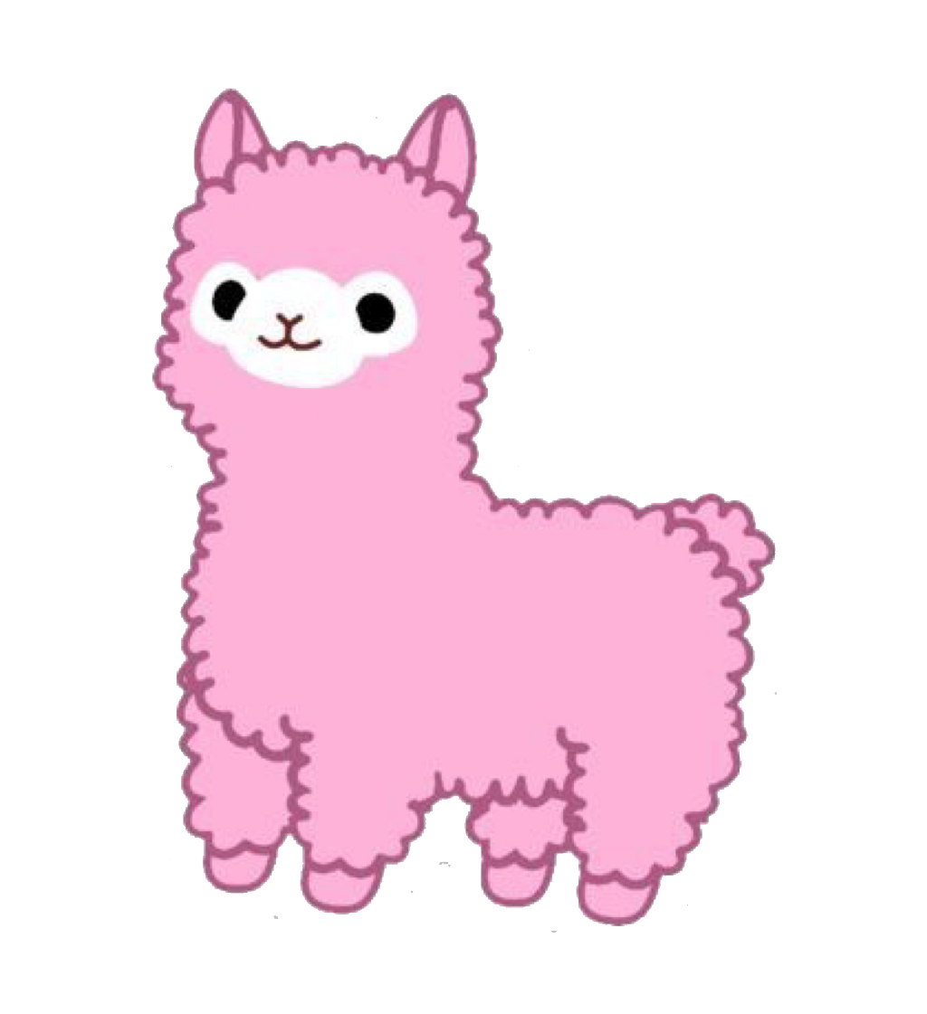 List of synonyms and antonyms of the word kawaii llama for Coute synonyme