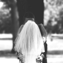 wedding bride groom dance firstdance freetoedit