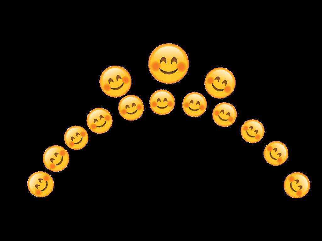 Crown emojis emojicrown freetoedit crown emojis emojicrown freetoedit biocorpaavc Gallery