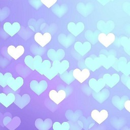 freetoedit hearts colorfull backgrounds colorfulbackgrounds