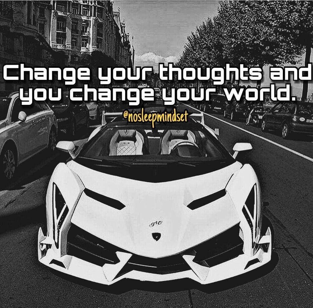 Freetoedit Lamborghini Quotes Motivational Lambo