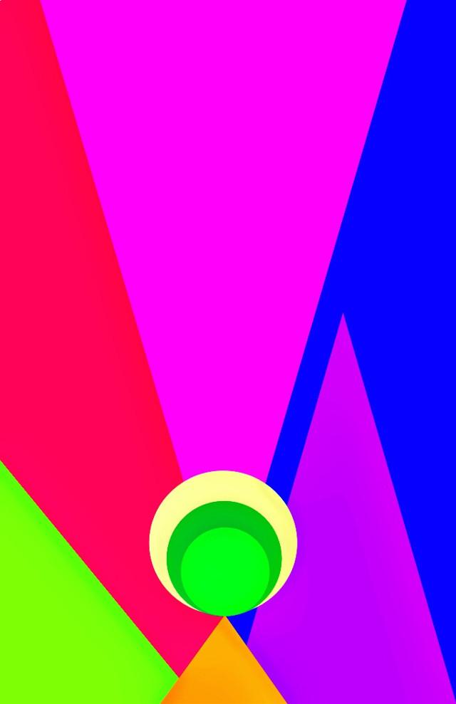 #freetoedit #mydrawing #drawing #background #colorful #picsart #madewithpicsart #remixit #remixed