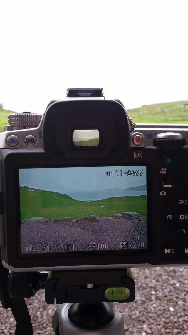 #dpcinterestingobjects #pcmyview #ireland #cliffsofmoher #ireland2017  #pcthroughmylense
