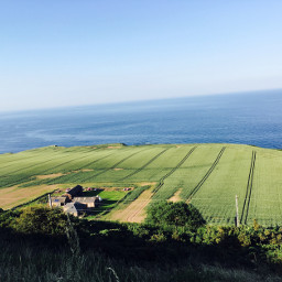dpcfields freetoedit fields sea scotland