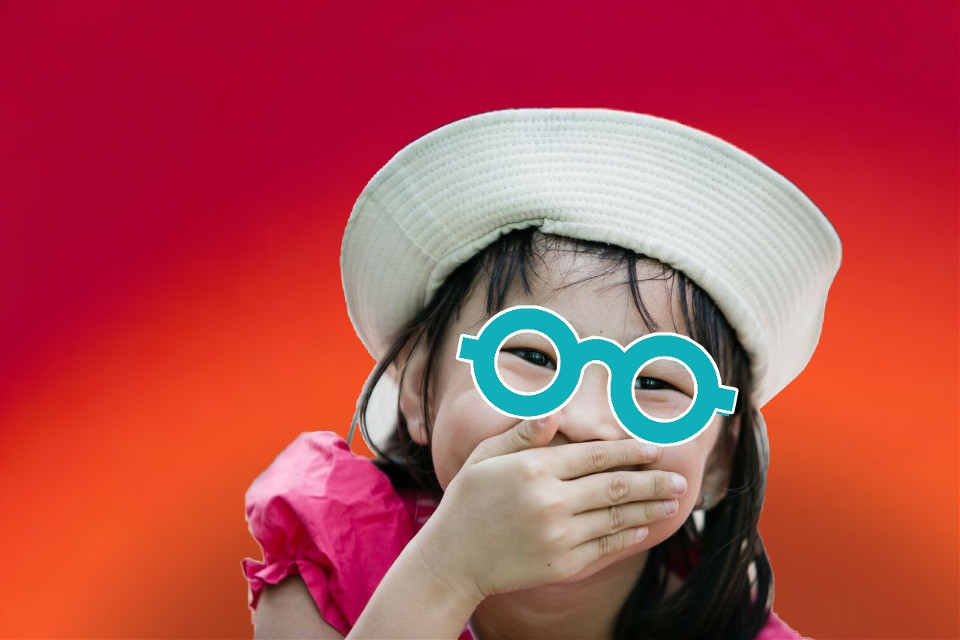 #wapworldwideorphans #worldwideorphans #emotions #girl #happy #laugh #madewithpicsart