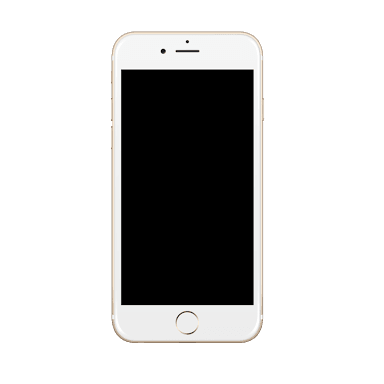 iphone 6 png iphone iphone6 iphone7 png freetouse ftestickers ftedit 11382
