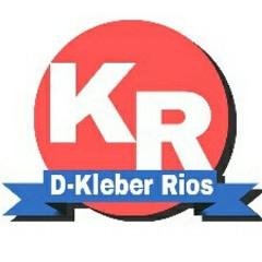 kleberrios