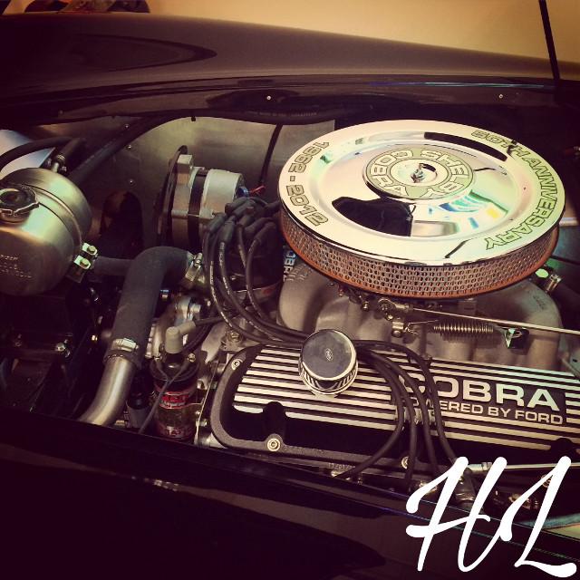 #freetoedit #cool #car #photography
