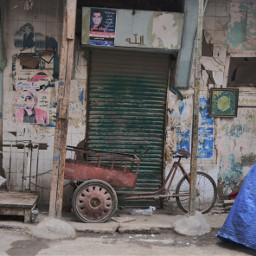 photography oldplace drama komeldeka