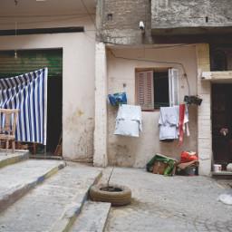photography window door old komeldeka