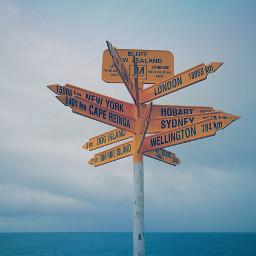 freetoedit nz newzealand southislandnz signs