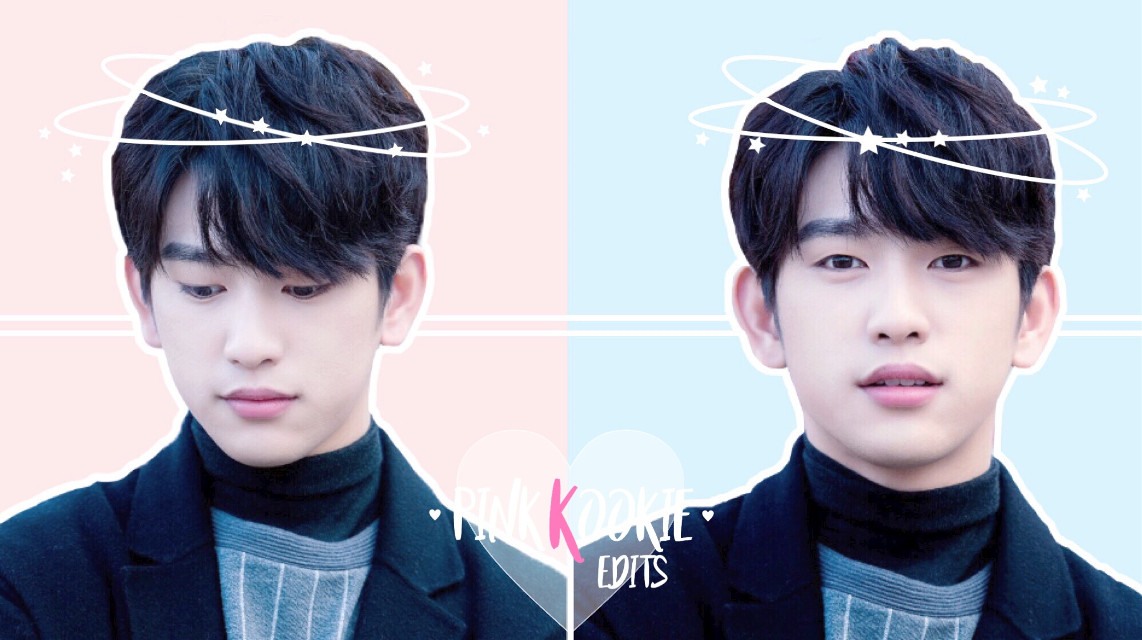 aah im so obsessed with jinyoung!! hes worked his way to my bias in got7 💖💖   #jinyoung #parkjinyoung #got7 #kpop #kpopedit #got7edit