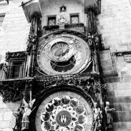 pcclock clock dpccitymonuments citymonuments