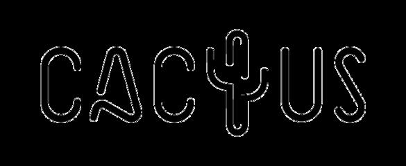 freetoedit cactus remixit