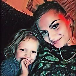 love pola daughter polishgilr familyiseverything
