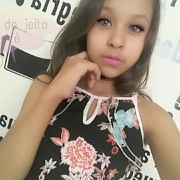 linda thaina