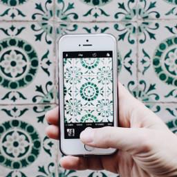 lisbon freetoedit portugal iphone people