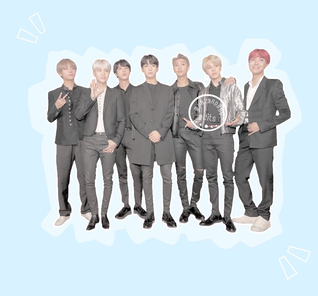 I just wanted to say a big congratulations to BTS !!!! :3 honestly it made me extremely happy seeing them on that stage less than 24 hours ago ohmygoodness 💖 i was extremely excited to see them and nervous bc wow ?? i mean they were probably extremely nervous too cause they literally made history last night and i could not be prouder to be able to witness it 💖 i did cry, i cried when they won their first billboard and i cried last night when they literally opened the doors fo the world of kpop to so many people and broke the barriers of music. i mean its true that their music goes beyond the language. Even if you dont speak korean you get the message, you can sing along, you can jam out and its great honestly like they really show the world just how much they can give by using their songs, dances, and communication with fans 💕 so yes i did cry, but not just because of all of that, but because as soon as i heard the fanchants start i couldnt stop my tears because holy cow ? did yall hear that ? it just made me think of how much they felt the love on that stage because being in a foreign country, with all that goddamn pressure of making history and showing people who doubted them that they can do what they do and more, must have been so overwhelming for them, and the fact that their own fans were there chanting their names and were on the journey with them basically telling them that they were there for them, and that they were going to do great, it was just absolutely amazing. You could really feel the support and the connection that those who are ARMY just get when seeing them preform :'))) ✨ i am so so thankful to be in such a loving fandom and proud to be an ARMY because of what i witnessed last night 💕 thank you ARMYS all over the world !!! you really make BTS proud so keep spreading the love !! and remember never listen to the haters, honestly there was such sad hatred going out to them as well as love, but i think the love really conquered it all :3 love overco
