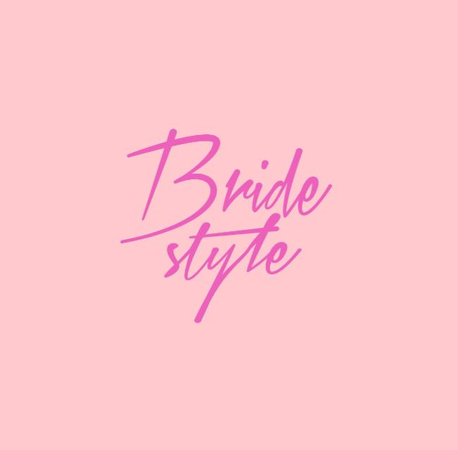 #bride #bridetobe #wedding #engaged #bridestyle