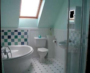 bathroom freetoedit