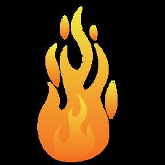 freetoedit fire remixit