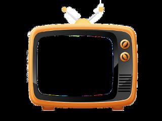 tv television fernseher freetoedit tvstickerremix