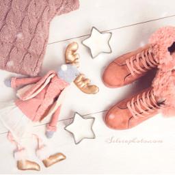 wintershoes shoes shoeslover shoesforher photography ecologic