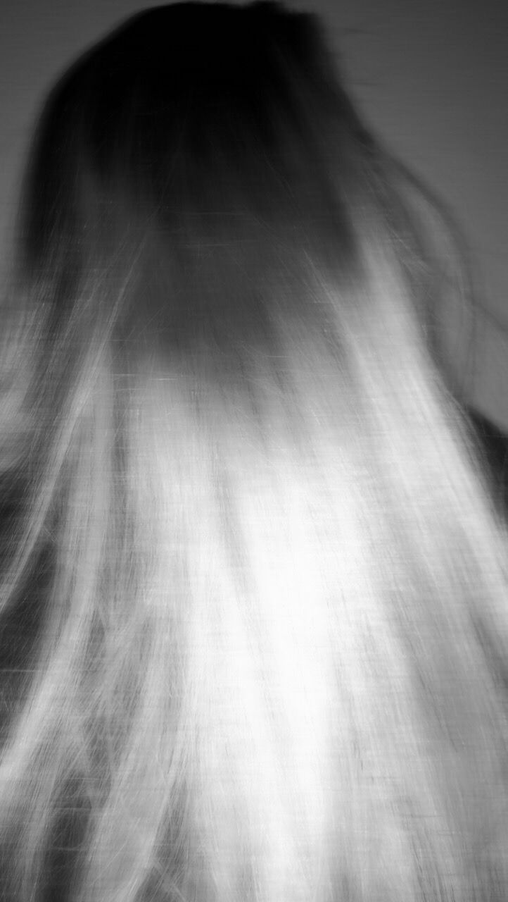 Blackandwhite girl tumblr tumbrgirl love loveyou sad wantyou