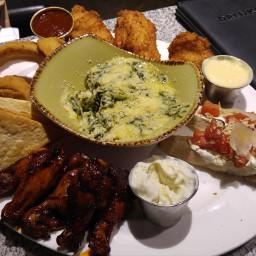 pcpurewowhealthfood purewowhealthfood dpcfeast feast