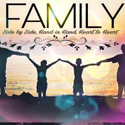 wapmyfamily myfamily freetoedit