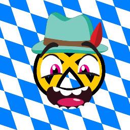 bavaria freetoedit