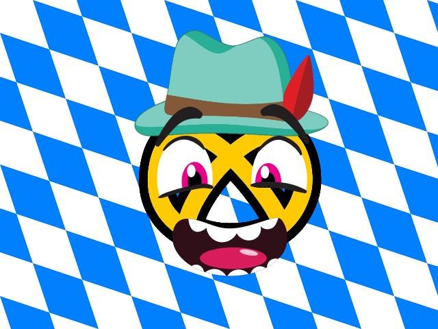 #bavaria