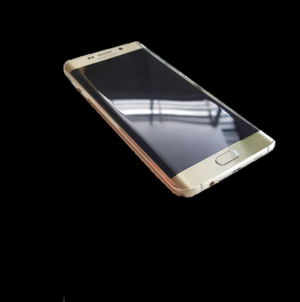 Handphone Hp Smartphone Android Teknologi Communication