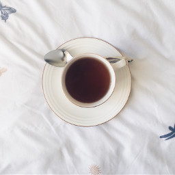 freetoedit tea remixit