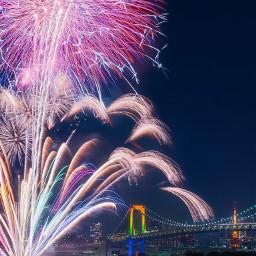 luminous night manhattan newyork photography freetoedit