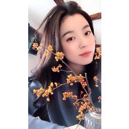 freetoedit hanhyojoo koreanactress beautifulgirl