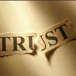trust broken word freetoedit