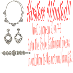 freejewelry jewelswithjan