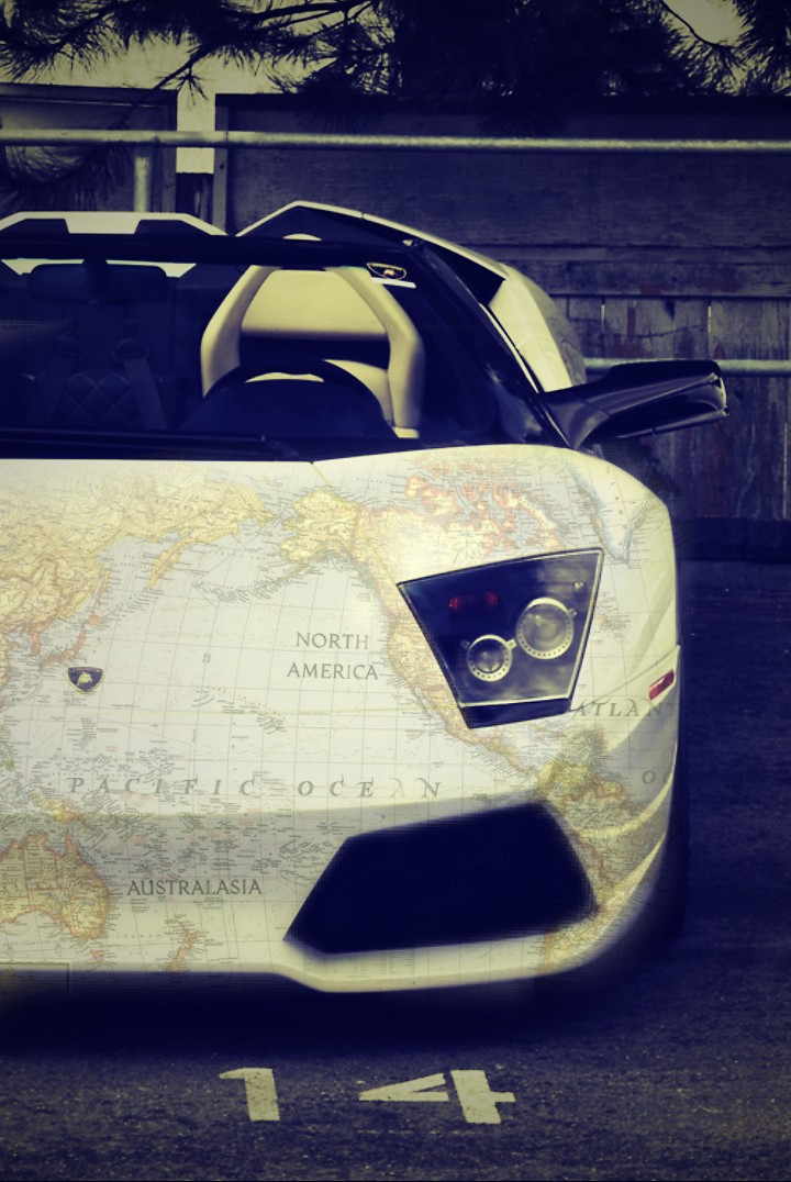 ferrari rich money rari vintage luxury luxe love sports