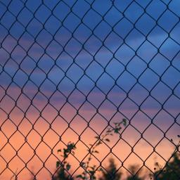 freetoedit ownphotography noedit milestone sky pcbeautyasiseeit pcsunset pcsky pcworldphotoday pcpatterns pcthegoldenhour